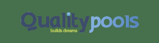 Qualitypools | Construcción y Rehabilitación de Piscinas en Antequera